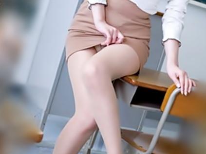 ◇◇足。脚。。。超キレイーーーーーーー♬/澤村レイコ◇◇変態チ〇コに拉致された先生⇒肉欲カイラクに完堕ちーーーwwwwww