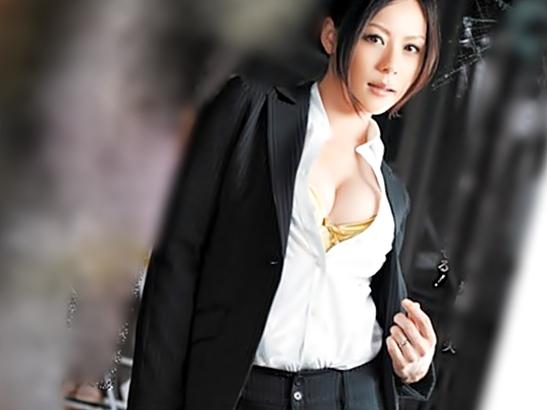 ◆◆愛田奈々、、、快楽完堕ち/潜入捜査官◆◆想定通り捕えられれば⇒⇒待っていたのは電極責め・3P串刺しetc.wwwwwwwww