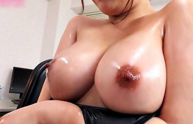 〚めぐり〛superお乳、、、ハリハリ&フワフワーーーーー♬ドスケベお姉さんがチ○コ筋を増強しちまう熱血指導wwwwwwwwww