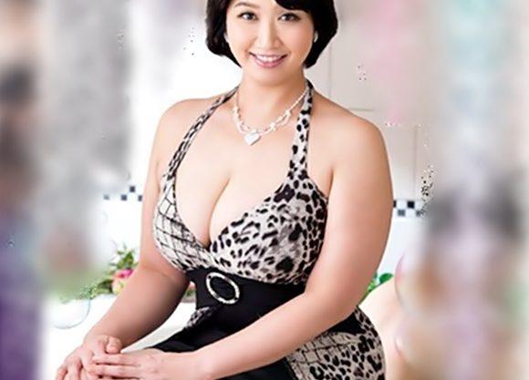 〚紺野京子〛ママ。。。〔秘密裏バイト〕◆◆熟女お風呂で№姫が息子にドップリ中出しさせちまうょwwwwwwwwwwwww