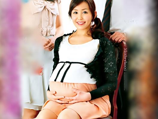 ◆◆葵紫穂、、、ママ孕ませちまったぜ◆◆絶倫バBBAが娘婿のザーメンを搾り取っちまったぜwwwwwwwwwwwwwwwwww