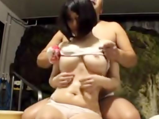 『鬼畜。。。。ヤバ杉NTRエステ』フワフワーーーーー豊満お乳人妻ちゃんを絶倫施術師が濃厚液を注入しちまうぜwwwwwwwwww