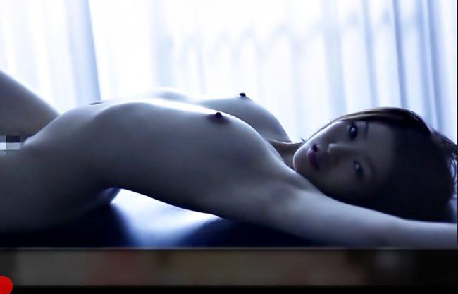 絶世Body降臨『夏目りょうこ(^^♪』SSS級娘が制服コスで鬼イカサレって…勃起不可避だろwwwww