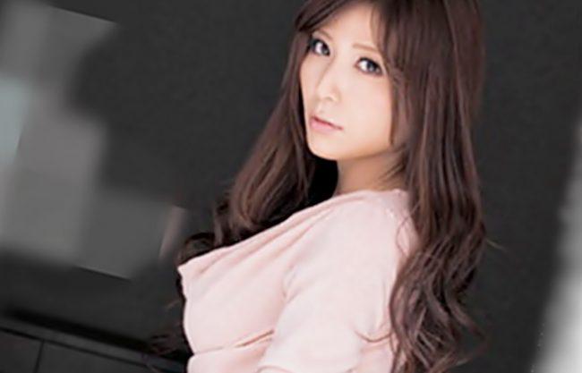 女教師調教『椎名ゆな(^^♪』美形なお顔が超ハードな拘束乱交プレイで鬼イキしちまうッて…マジ凄いょwwww