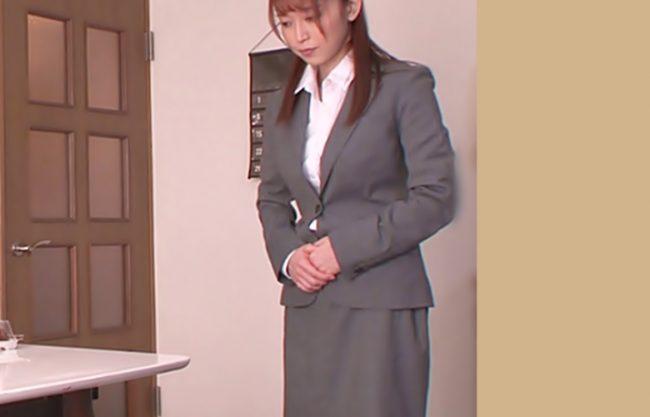 この度は・・・申し訳ありません『篠田ゆう(^^♪』謝罪に訪れたママちゃんにお尻中出ししちまうッて…狂気だぜwwwww