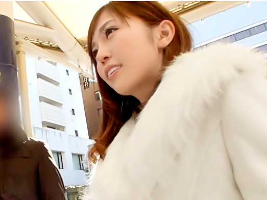 ゲロゲロ♡かわぇぇ~~『素人ナンパ(^^♪』神アプリでゲットしたアイドルみたいな小娘を頂いちまったwwwww