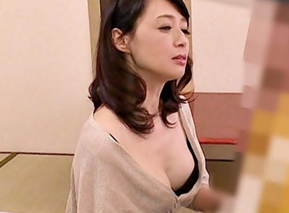 性欲覚醒しちまったママちゃん大集合(^^♪はやく♡おチンポって他人棒をスプスプ呑み込んじまったwwwwww