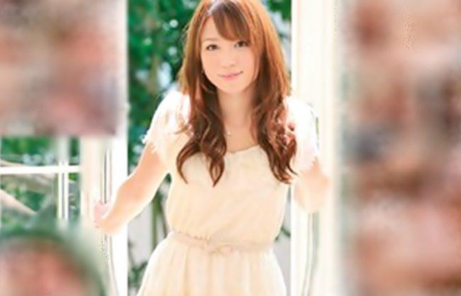 『藤井シェリー(^^♪』お嬢さまのように美形なお顔が‥‥3P乱交でトランスエクスタシーしちまったぁ~wwwwww