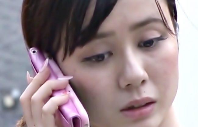 NTRドラマ『吉川あいみ(^^♪』むちむち~チ◎コを狂わせる鬼ボイン奥さまが義理弟のハードセクロスに嵌っちまったwwww