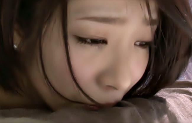 『寝取られエステ(^^♪』素人ママちゃん初めてぶっ込まれた媚薬セクロスで鬼アクメが止まらなくなっちまったwwww