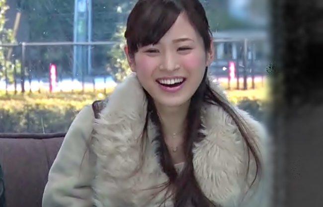 『素人ナンパ(^^♪』健康的な笑顔のお姉さんがチェリーくんをに優しく包み込む筆おろしをプレゼントしちまったwwww