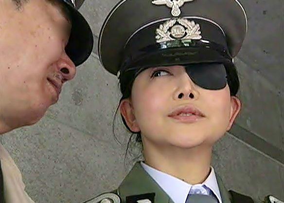 『ヘンリー塚本(^^♪』戦時中の性事情を完全描写ドラマ!!性欲を覚醒しちまった男女の戦士達が獣のように交わっちまうぜwwww