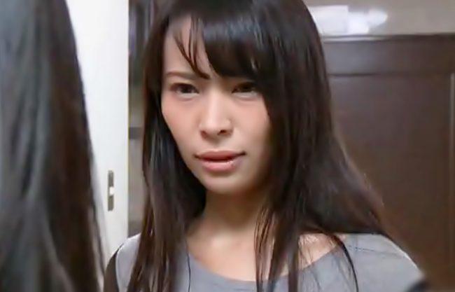 『へンリー塚本(^^♪』おばさん女子大好きなのょ♡ドスケベお姉さんのオモチャ責めでロリマ○コ絶叫しちまったwwww