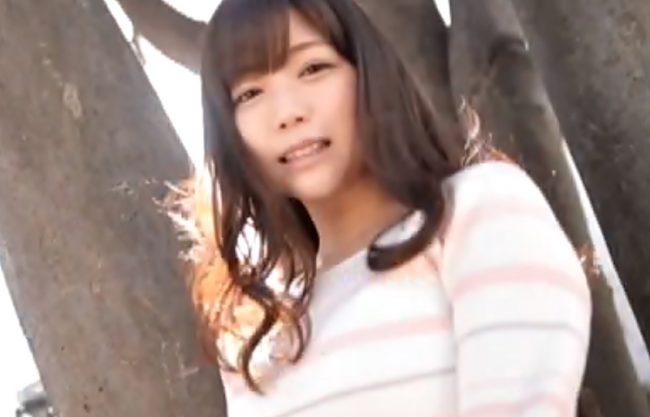 アイドルレベルにカワェェーー♡『羽咲みはる(^^♪』デビューからエロパワー増大!巨根に貫かれるアクメ顔って勃起不可避だょwwww