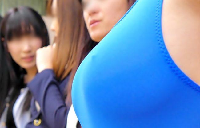 〚奥田咲♬〛おっぱい自慢なママが学校にヤッテきた!エチな匂いをばら撒くピーチクが年下くんを悩殺しちまえぜ~WWWWWWWWWWW