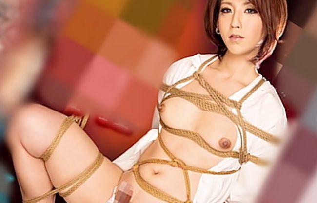 美形~~~たげど股間モッコリ降臨♬自由を奪い取られたNH君がセクシー女優さん達の玩具に・・・・WWWWWWWWWWWWWWWWW