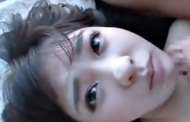 〔MM号♬〕可愛いぃぃぃぃ~~~~子ちやんのお鼻にザーメンかよ♡仙台産のGカップ美少女をデビューさせちゃうぜWWWWWWWWWW